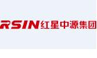 福建红星中源投资有限公司