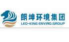 深圳市朗坤環境集團股份有限公司