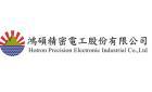鴻碩精密電工(蘇州)有限公司