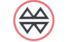 重庆市博赛矿业(集团)有限公司