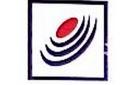 河源市合昌玻璃有限公司最新招聘信息