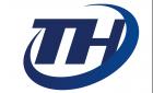 深圳市泰和工程顧問有限公司最新招聘信息