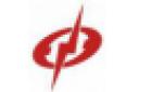 武漢華中新能電力設計有限公司最新招聘信息