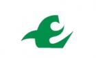重慶興奧電力設備有限公司