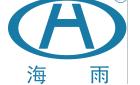 寧波海雨新材料科技有限公司
