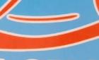 赤峰市雅冠服�b有限公司