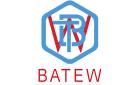 江西巴特威新能源科技有限公司