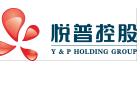 广西悦普电力技术有限公司
