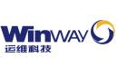 廣州運維電力科技有限公司