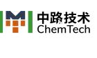 中路交建(北京)工程材料技術有限公司