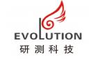 深圳市研测科技有限公司最新招聘信息