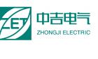 深圳市中吉電氣科技有限公司