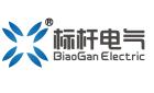 四川標桿電氣有限公司