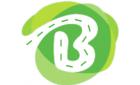 北京北设工程设计咨询千赢网页手机版真人版最新千赢网页登录网址信息