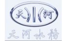 江蘇天河水務設備有限公司