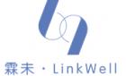 上海霖未工程技术有限公司