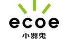 中山市欧帝尔电器照明有限企业