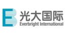 武威光大環保能源有限公司最新招聘信息