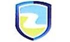 湖北正平水利水電工程質量檢測有限公司