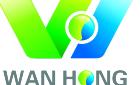 廣東萬鴻環境系統有限公司最新招聘信息
