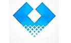 臨海市永隆玻璃制品股份有限公司