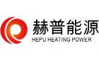 赫普能源環境科技股份有限公司