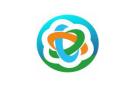 安徽鼎旺環保材料科技有限公司