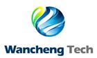 上海万澄环保科技有限公司