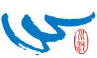 上海川河水利規劃設計有限公司