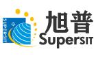 廣東旭普空間信息科技產業發展有限公司