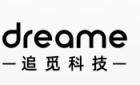 追創科技(蘇州)有限公司最新招聘信息