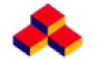 湖南蒙達新能源材料有限公司