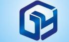 安徽國曄建筑工程有限公司