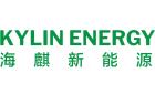 廈門海麒新能源科技有限公司