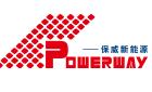 廣東保威新能源有限公司