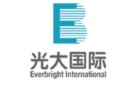 光大綠色環保生物能源(宿州)有限公司最新招聘信息