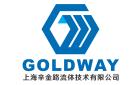 上海辛金路流體技術有限公司