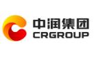 中润环能集团有限公司最新招聘信息
