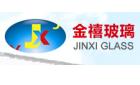 天津市海阔天高玻璃科技有限公司最新招聘信息