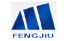 浙江丰久模具科技有限公司最新招聘信息
