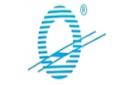 寧波奕華鋼化玻璃有限公司最新招聘信息