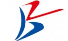 河北智博電力工程設計有限公司第一分公司