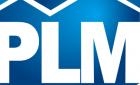蘇州珀力瑪高分子材料有限公司