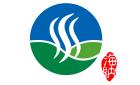 廣東海納工程管理咨詢有限公司最新招聘信息