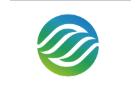 廣州資源水環境設計研究有限公司