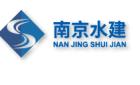 南京市水利建筑工程有限公司