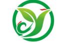 河源市銘綠環保科技有限公司最新招聘信息