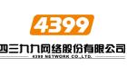 四三九九�W�j股份有限公司最新招聘信息