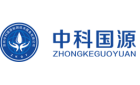 蘇州中科國源檢測技術服務有限公司
