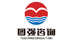 重慶圖強工程技術咨詢有限公司